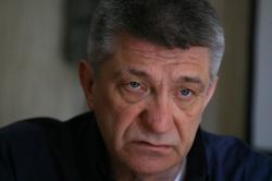 Александр Сокуров: «Я думал, они просто заблуждаются»