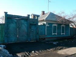 Архитекторы предложили застроить Порт-Артур высотками