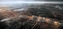 Норвежские архитекторы возьмут исторический переезд на себя