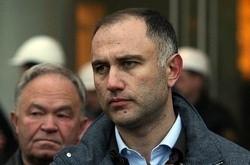 Оганесян заставил депутатов забыть про Мариинку-2