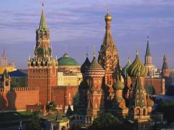 Минкультуры застрахует Кремль и другие памятники культуры