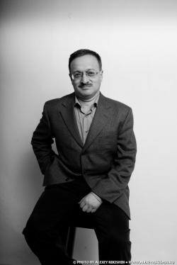 Владимир Ерманенок