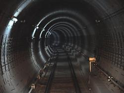 """Эксперты """"МК"""": нельзя доверять мнению казанцев, строя метро"""