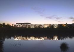 Андалусийский центр современного искусства