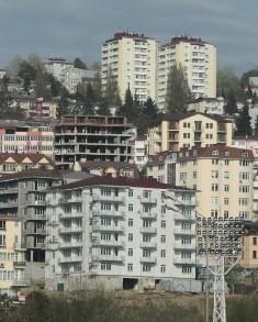 Константин Мацкевич: «На должность главного архитектора не претендую»