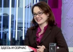 Новый глава Генплана Москвы: это наш город