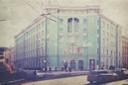Строительный бум в Петербурге: Вторая сцена Мариинки и еще 7 новых зданий, которые делают Петербург похожим на Москву