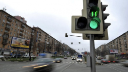 Реконструкция Ленинского проспекта в Москве необходима - эксперты