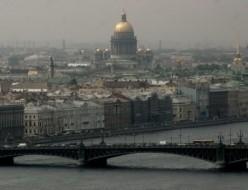 Петербург должен развиваться, не теряя лица