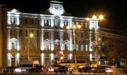 Доктор архитектуры: «Нужно перевести застройку исторической части Воронежа в цивилизованное русло»