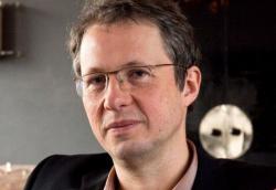 Филипп Освальт: «Исторический Баухауз был очень разнообразен»