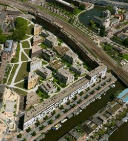 Район Het Funen