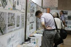 Исторический квартал Белгорода станет вишнёвым садом