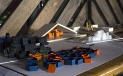 «Винзавод» предложил молодым дизайнерам продумать облик детских садов