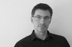 Томаш Гловацкий. Фото с сайта paglowacki.pl