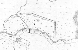 Об оборонительных сооружениях русских слобод и деревень Южного Зауралья XVII – начала XVIII веков