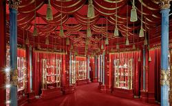 Красная галерея
