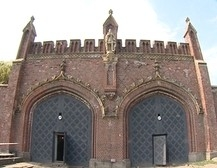 Сохранять памятники истории их владельцев заставят рублем
