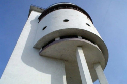 С миру по нитке. Горожане собрали деньги на исследование екатеринбургской Белой башни