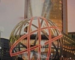 Архитекторы показали альтернативную Пермь