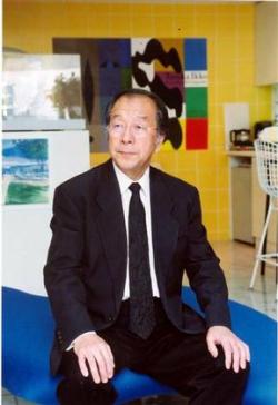 Киёнори Кикутаке