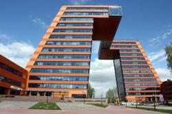 Архитекторы об архитектуре: Новосибирск - пример сплошных неудач?