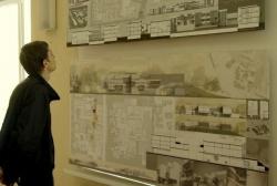 Архитекторы предлагают применять в Великом Новгороде голландскую застройку