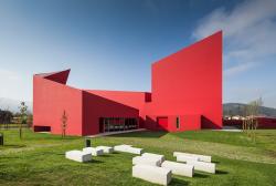 Культурный центр «Дом искусств»