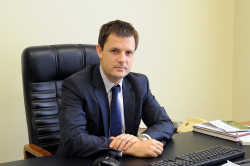 Сергей Кузнецов: «Архитектурный конкурс - это лучший из вариантов отбора качественных архитектурных решений»