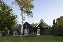 Дом Village House