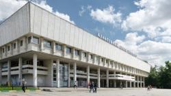 В Москве устроят «Октябрьский переворот»