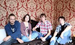 Серьёзное интервью с весёлыми людьми: выпускники из Казани и Ижевска об образовании в регионах