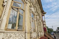 Томск вздрогнет: как дизайнеры обещают преобразить город в 2014 г.