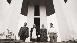 Новые герои: Архитектурная группа Podelniki