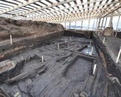 Минкультуры запретило раскопки на земляных валах в Ростове Великом