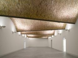 Художественный музей в Равенсбурге. 2013. Фото © Roland Halbe с сайта detail.de