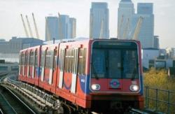 Смольный обнародовал масштабные планы развития легкорельсового трамвая