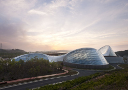 «Проект Экориум» Национального экологического института
