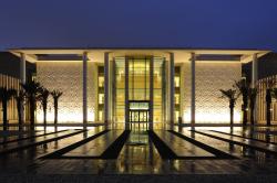 Университет принцессы Норы бинт Абдулрахман