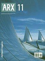 Building ARX №4(11) июль-август 2007