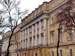 История одного одесского дома: Сабанские казармы