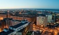 Мэр Нижнего Новгорода взялся за облик зданий