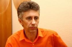 Сергей Костарев: идеи горожан по реконструкции Омской крепости используют как ТЗ для конкурса архитекторов