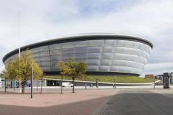 Арена SSE Hydro