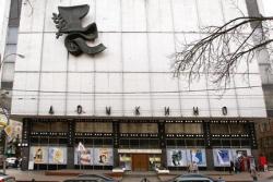 Никита Михалков нашел строительную компанию, которая займется реконструкцией Дома кино