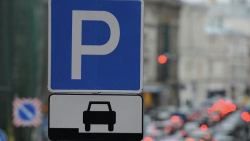 Эксперты назвали плюсы и минусы платной парковки в Москве