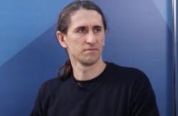Координатор движения «Архзащита Уфы»: «Строительное лобби настаивает на застройке центра»