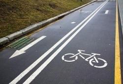 В Калининграде разрабатываются 5 велосипедных маршрутов