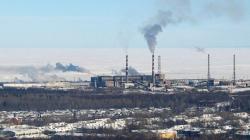 Байкальский ЦБК превратят в российский Диснейленд