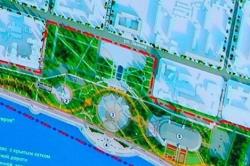 Проект «Золотой мили» в Благовещенске прошел публичные слушания – впереди подготовка к строительству
